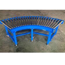 Roller conveyor-2