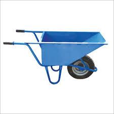 Trolley 8 (2)