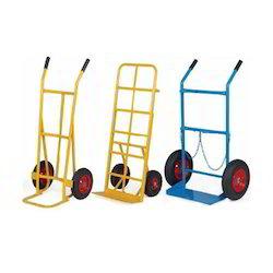 material-handling-trolley-250x250