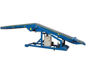 Dockless-Truck-Loading-Conveyors