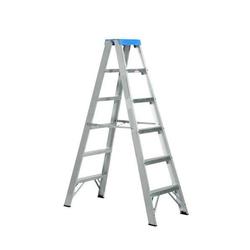 aluminium-step-ladders-250x250