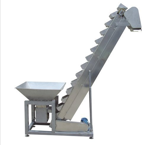 bucket-conveyor-500x500