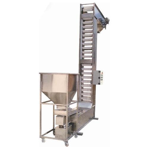 bucket-elevators-500x500