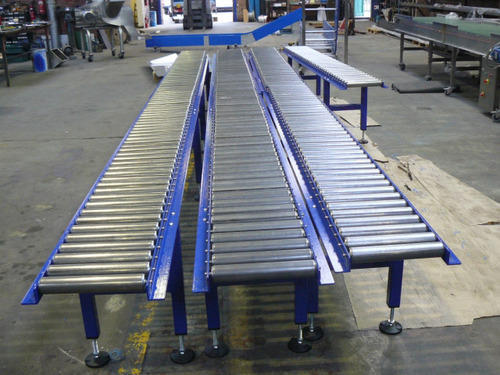 gravity-roller-conveyor-500x500