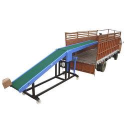mobile-truck-loader-250x250