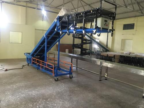 truck-loading-conveyor-500x500