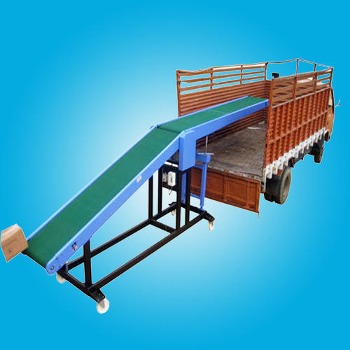 truck-loading-conveyors-500x500